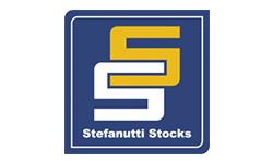 Stefanutti Stocks Logo