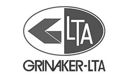 grinnaker-logo-grey