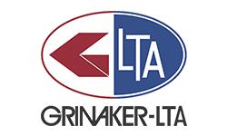 grinnaker-logo
